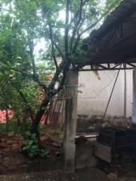 Casa à venda com 3 dormitórios em Nova matao, Matao cod:V84724