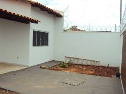 Casa de 2 Quartos, Setor Jardim Maranata, Aparecida de Goiânia