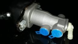 Maneco de freio para MWM a Ar (novo) Wabco e