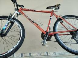 Mountain Bike Trek anos 90