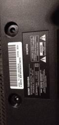 "TV 32"" LED Semp Toshiba"