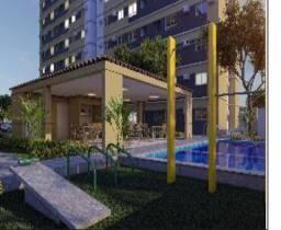 @BC-candeias//2 quartos//piscina!!