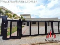 Otima Casa Spmw Lote de 850mt² - Ernani Nunes