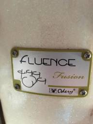 Bateria Odery Fluence Fusion