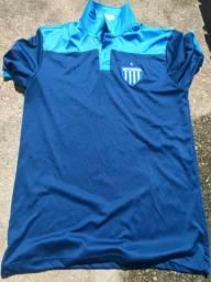 Camisa Avai