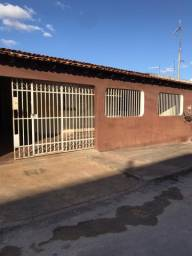 Vendo Lindissma Casa com 3 Quartos na Ceilândia Sul