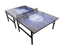 Mesa de Ping Pong ( Personalizada )