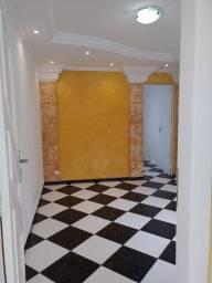 Apartamento 04 comodos lindo