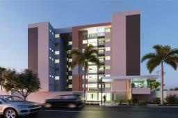 (S.A) Apartamento Com 3 Quartos   80m²   Muito Bem Dividido
