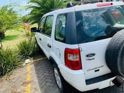 Ford Ecosport Barato