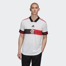 Fornecedor de camisas de time
