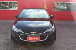 Gm Cruze Lt Automatico Turbo