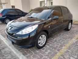 Peugeot 207 1.4 impecável