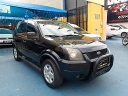 Ford EcoSport XLT 1.6 4P 2004 *Completo