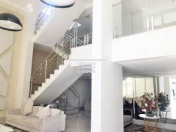 Apartamento para venda no Setor Bueno, Luxo! Requinte! 3 quartos