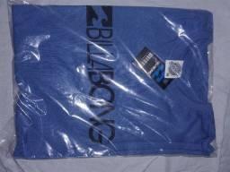 Camisetas diversas marcas jogo com 10 pecas