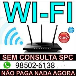 Internet internet brasil brasil