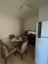 Casa com 3 dorms, Residencial Jaboticabal, Jaboticabal - R$ 220 mil, Cod: 141