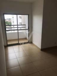 Apartamento de 02 Quartos Setor Jardim Presidente