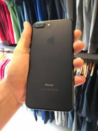 iPhone 7 Plus 128GB R$ 2350,00