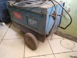 03-Maquinas de solda industrial 425 ANP
