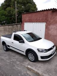 Saveiro CS TL MB 1.6   2014/2015