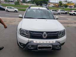 Renault Duster Dynamique 1.6 16v 4x2