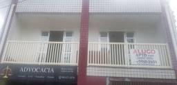 Apartamentos pra aluga