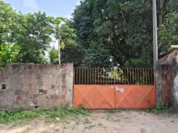 Vende-se Sitio em Socorro - Jaboatão dos Guararapes