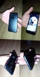 iPhone 7 32 Gb ?