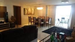 Apartamento com 3 dormitórios à venda, 150 m² - Jardim Goiás - Goiânia/GO