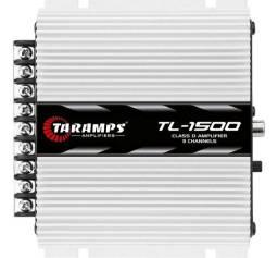 Amplificador Módulo Taramps TL 1500