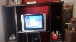 TV 29