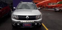 Duster oroch Dynamic 2.0 flex 16V aut R$80.900,00