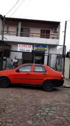 Loja comercial -Bairro Intercap