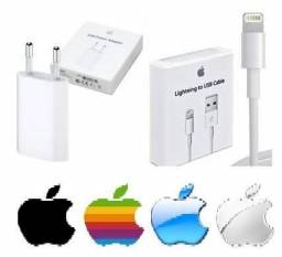 Kit para iPhone (cabo e fonte)