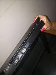 Playstation 4 somente 500gb
