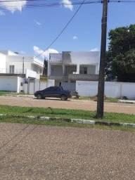 Casa River Park 2 milhões e 700 mil reais