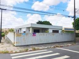 Excelente Casa na melhor localização do Alto Branco - 4 quartos - Confira