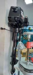 Motor Rabeta 5.5