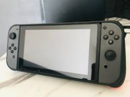 Nintendo Switch - Melhor Anuncio Que Você Verá