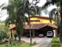 Casa - Jardim Riviera - 6 Dormitórios anecafi1500307