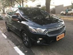 Ônix 1.4 LTZ Automático- 2019 - Top de linha!