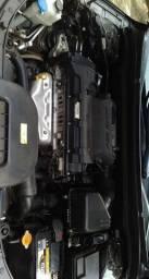 Vendo Hyundai i30 ano 11/12