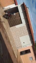 Casa Eustáquio Gomes