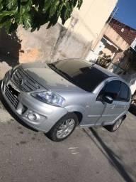 Citroen C3 1.4 - 2010/2011