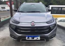 Vendo Fiat Toro Volcano 2.0 at 18/18