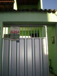 (Cod: 952) Rua Argentina, 49 Altos ? B. Vista