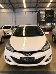 Hyundai Hb20S 1.0 2014/2014