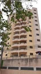 Apartamento com 3 dormitórios - Edifício Golden Park